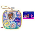 Littlest Pet Shop Purse Puppy (#657) Pet