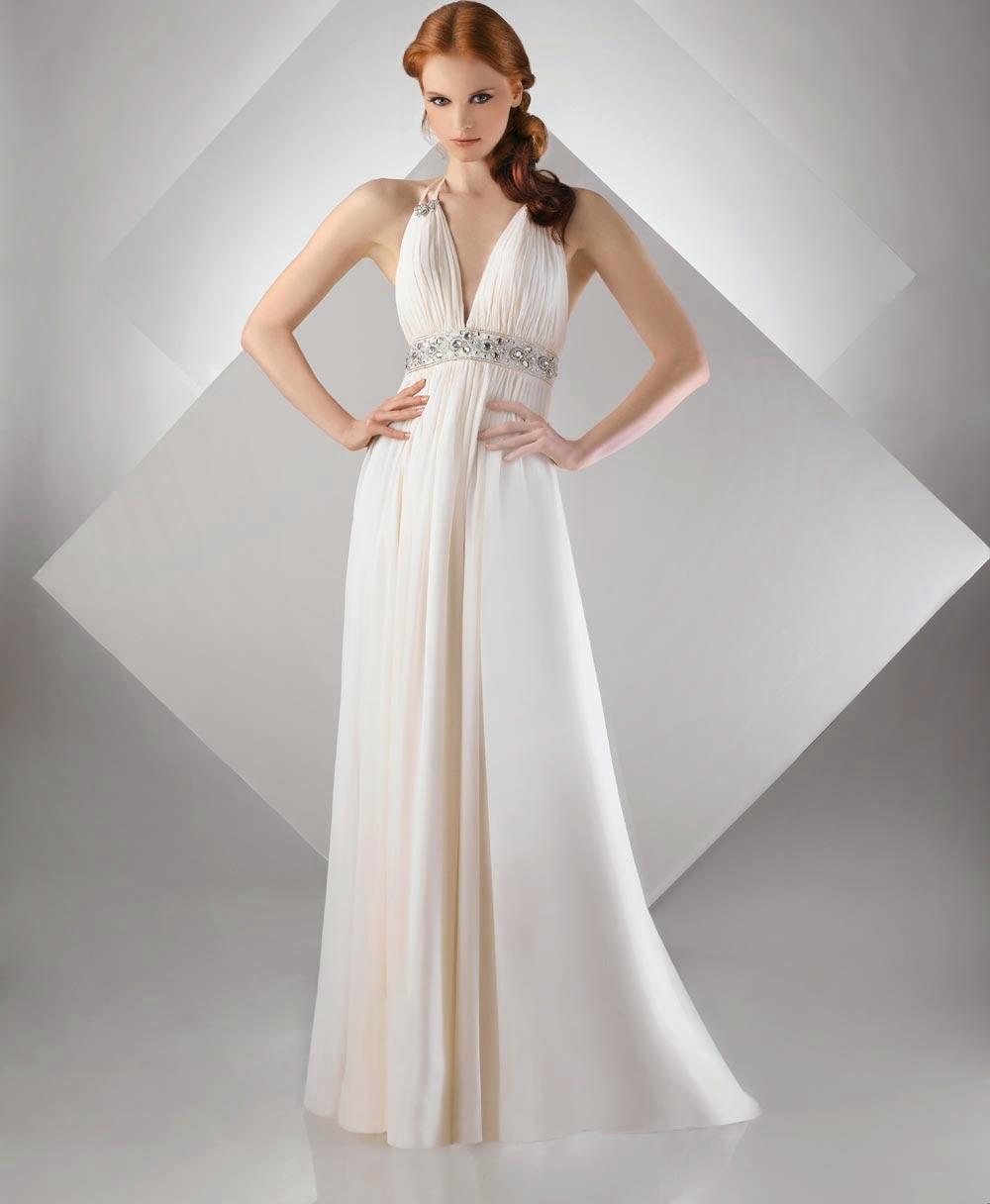 Los mejores vestidos de gala