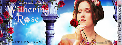 http://yaboundbooktours.blogspot.com/2016/03/blog-tour-sign-up-withering-rose-once.html