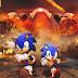 Sonic Forces: data lansarii este fixata pentru 7 noiembrie
