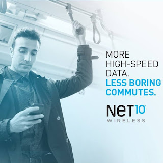 NET10 adds more data to most plans