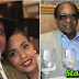 Tanzanian billionaire Reginald Mengi dies at 75 leaving $560m for his 39-year-old wife