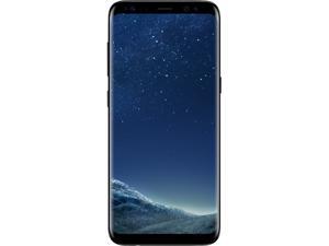 Install G955FXXU1AQG5 On Galaxy S8 Plus