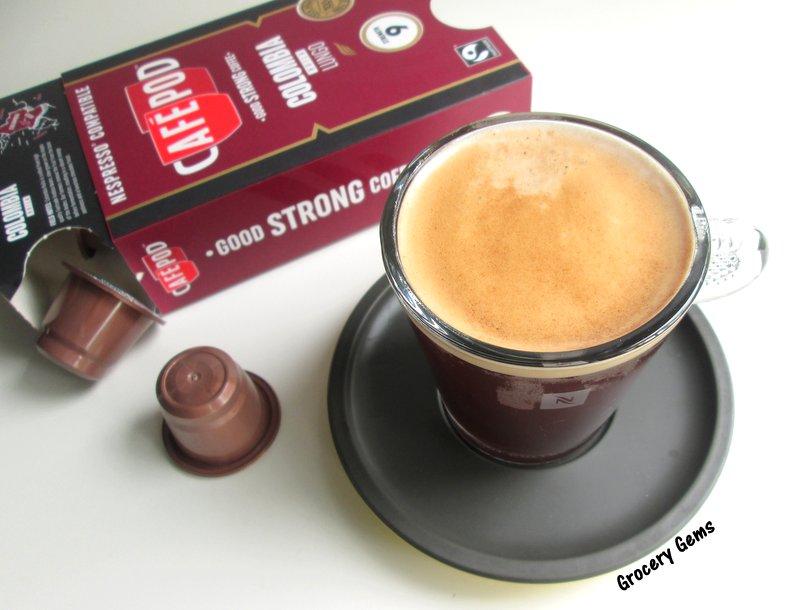 coupons nespresso coffee capsules