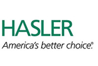 Hasler Mailing Machines Postage Meters