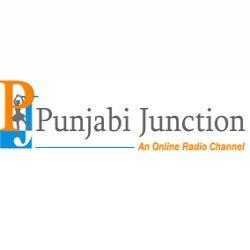 Hindi radio channel