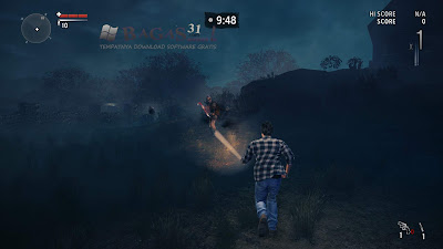 Alan Wake American Nightmare Full Repack 3