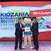 SHARP Air Purifier Research and Development Centre On Board In KidZania Kuala Lumpur, Malaysia !