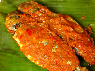 2 Resep Masakan Ikan Nila Bumbu Rujak Acar Merah Asam Manis Pedas Sederhana Berkuah