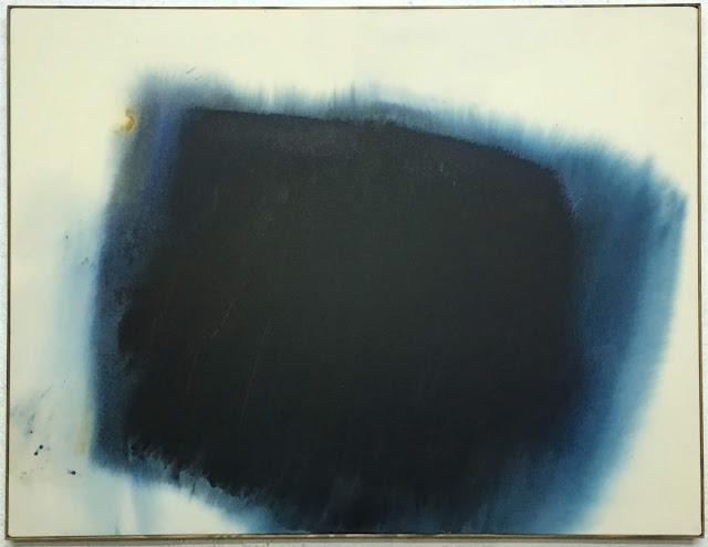 jean baptiste besancon artiste peintre