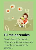 http://tumeaprendes.com/