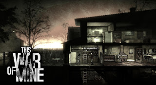 orgullogamer this war of mine
