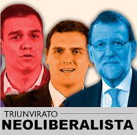 26-X: Xaque ao neoliberalismo