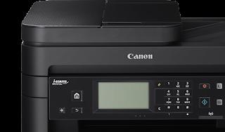 Canon i-SENSYS MF247dw driver download Mac, Canon i-SENSYS MF247dw driver download Windows