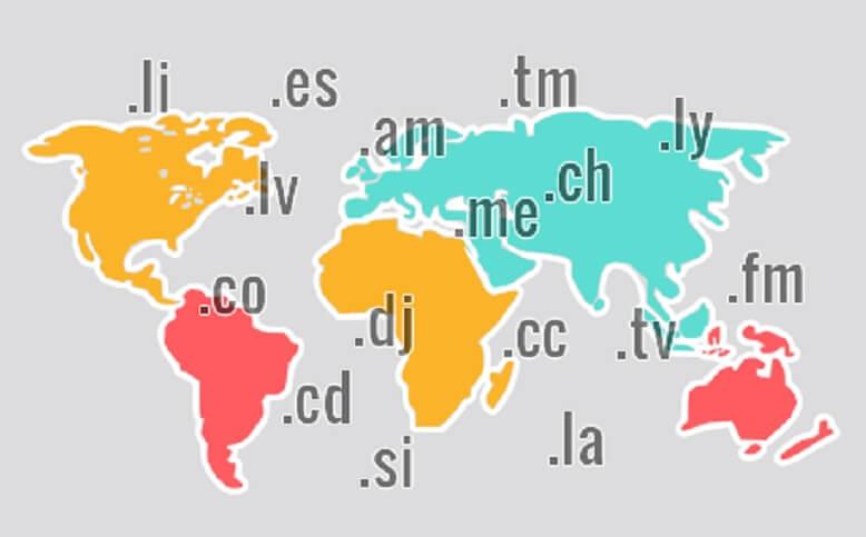 4 Negara Yang Menjana Pendapatan Ekonomi Dengan Cara Pelik