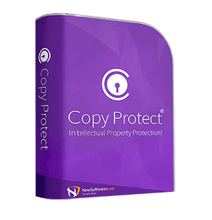 copy protect software
