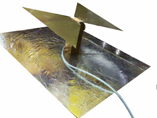 cara-membuat-agar-signal-antena-tv-jernih