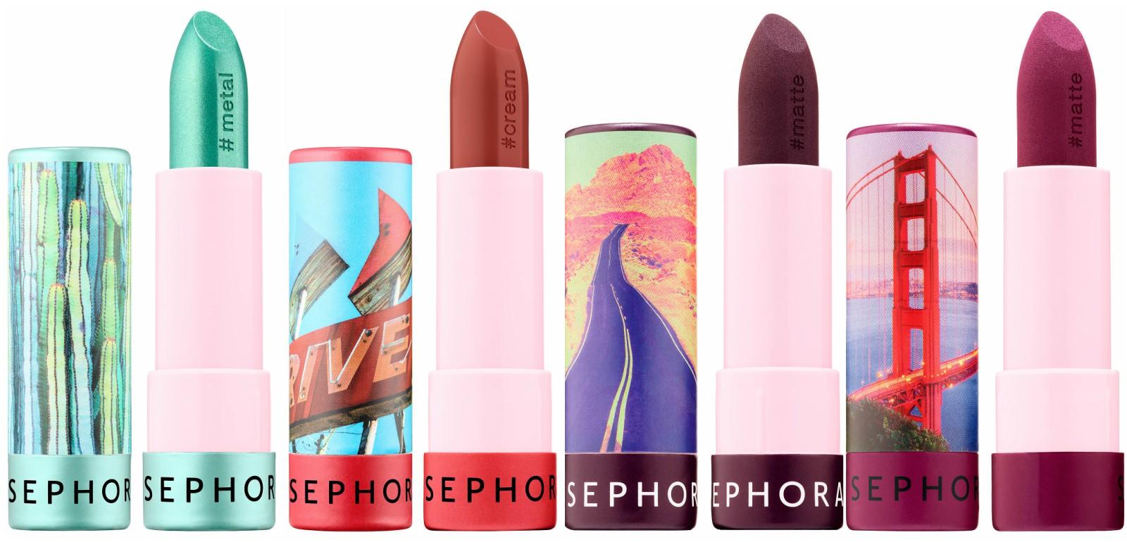 sephora lipstories lipstick