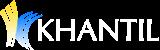 khantil logo