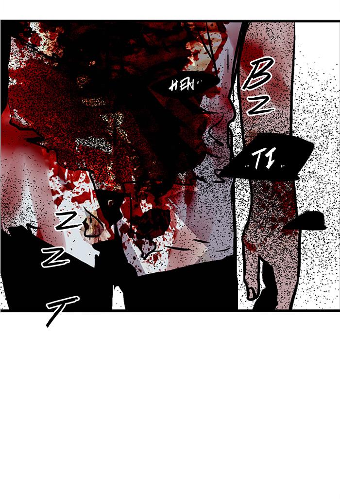 Dilarang COPAS - situs resmi www.mangacanblog.com - Komik nano list 036 - chapter 36 37 Indonesia nano list 036 - chapter 36 Terbaru 52|Baca Manga Komik Indonesia|Mangacan