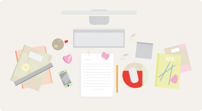 Como é manter um blog em 2018?