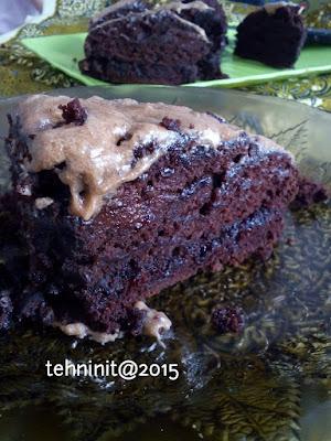 tehninit.blogspot.com