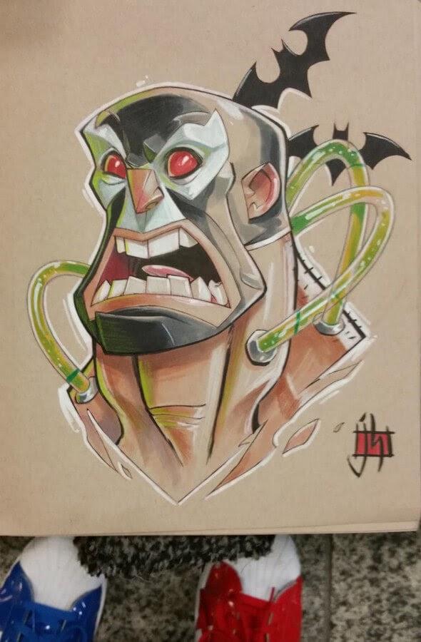 09-Bane-Batman-Jeremiah-Hause-www-designstack-co