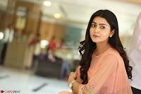Avantika Mishra Looks beautiful in peach anarkali dress ~  Exclusive Celebrity Galleries 005.JPG