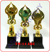 Jual piala murah, Jual piala set murah, Jual award trophy murah, piala penghargaan, piala trophy, harga piala set, Piala murah Jakarta , piala murah Surabaya