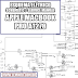 Esquema Elétrico Notebook Laptop Notebook Apple Macbook Pro A1278 Manual de Serviço