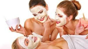 Khasiat Masker Cendana untuk Kecantikan dan Langkah Membuat Masker Cendana