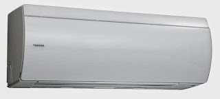 Optimizar el ahorro con el aire acondicionado
