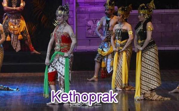 Kethoprak