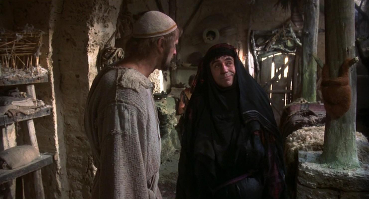 Le Terry Deblocnot'Monty PythonLa Vie De Brian Jones1979 N0vm8nwO