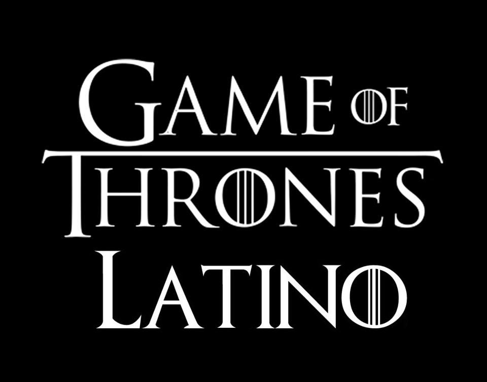 game of thrones pdf 1 5