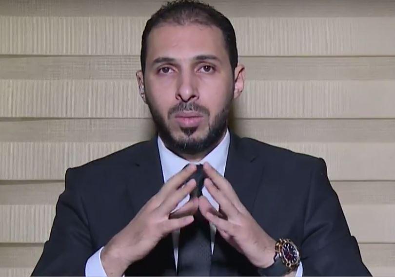 خبير: الكاظمي سيتهم بالاشتراك في أحداث التحرير إن لم يعلن عن نتائج التحقيق