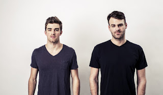 the chainsmokers closer lyrics