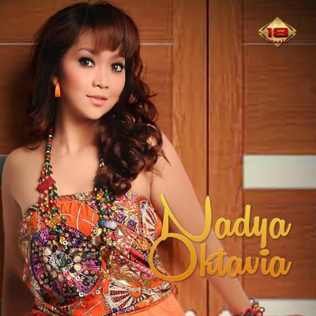 Download Lagu Terbaru Nadya Oktavia (Pacarku) Full Album Lengkap