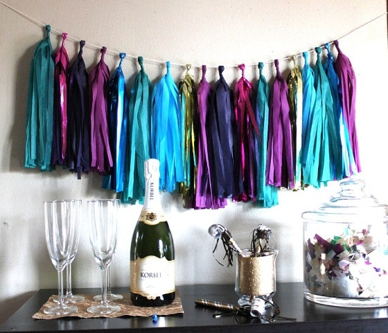 Passo-a-passo-de-tassel-ou-borla-que-vem-fazendo-sucesso-como-decoracao-de-festas-e-em-casa