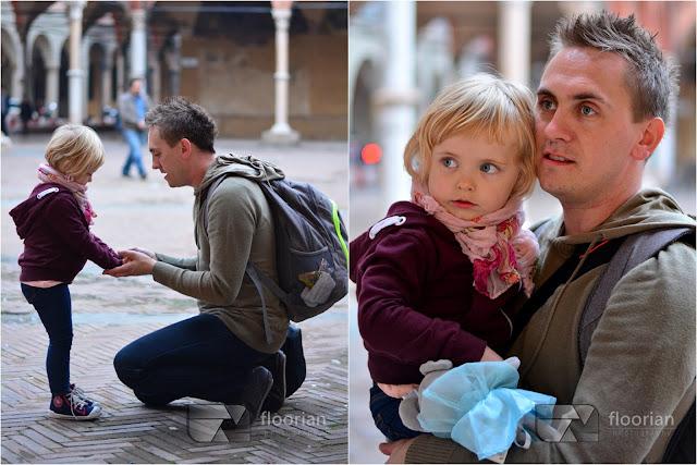 Marcin Florek - wrocławski podróżnik, fotograf i autor bloga podróżniczego