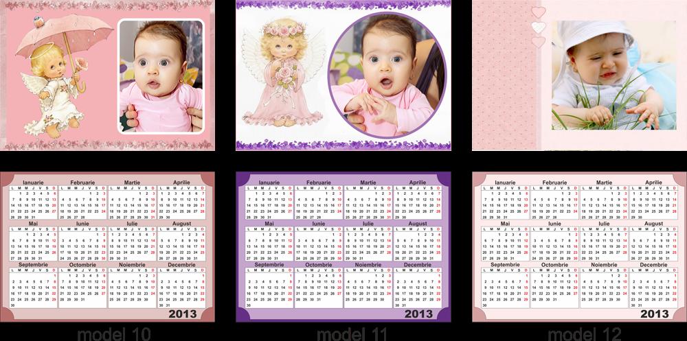 calendare-de-buzunar