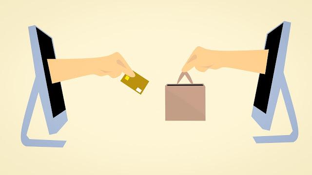 Simak 4 Tips Ini Supaya Belanja Online di Bukalapak Tetap Aman