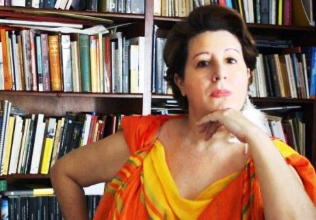 periodista-perijanera-milagros-scorro-recibe-premio-internacional