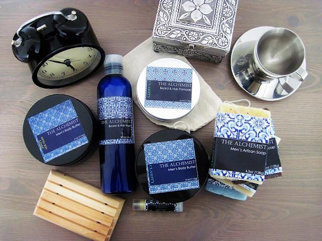Best Eid Gift Ideas