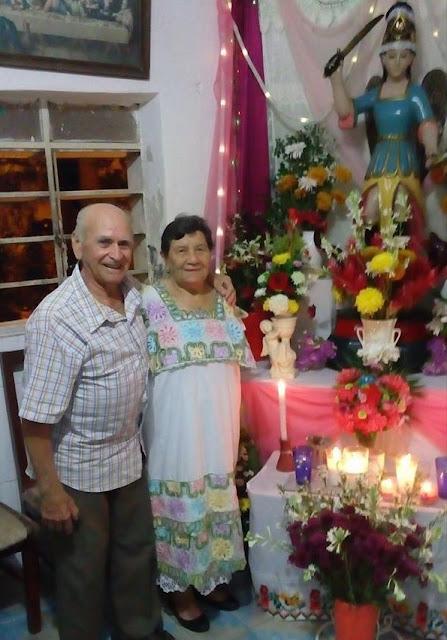hacienda Sahcabá en Cacalchén historia