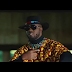 DOWNLOAD VIDEO | Bebe Cool - Up & Whine