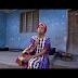 VIDEO   Nandy - Kivuruge  Download