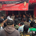 Bubarkan Tahlilan NU, Kantor PDIP Purwakarta Diserbu FPI, Banser Dan Kokam Muhammadiyah