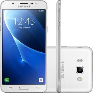 Baixar rom firmware smartphone samsung galaxy j7 metal sm-j710mn