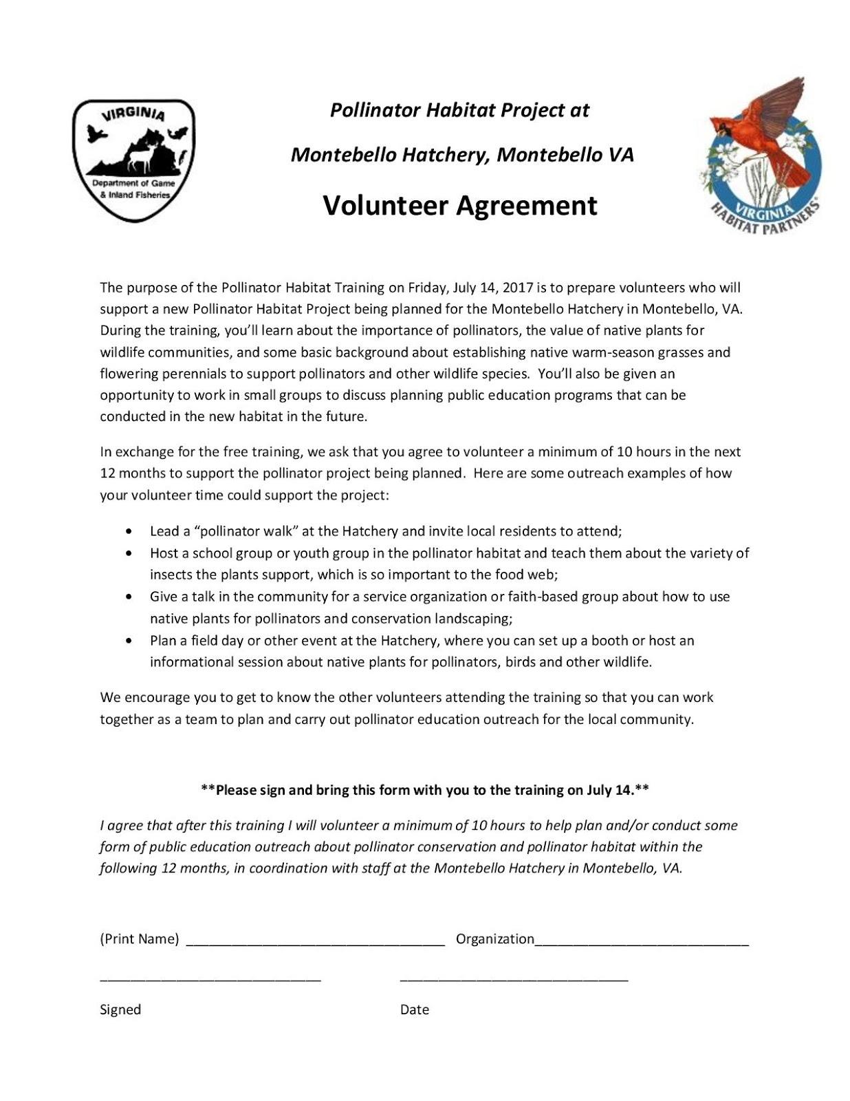 Virginia Cooperative Extension Master Gardener Program